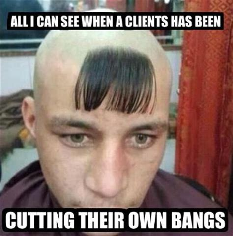 Hairstylist Memes - hair funny memes hairstylist memes pinterest funny