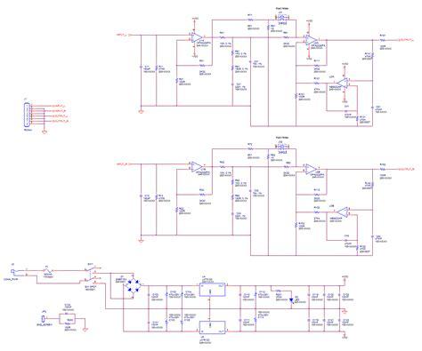 Power Lifier Yamaha high power audio lifier schematics high get free