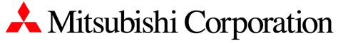 mitsubishi corporation logo fichier mitsubishi corp png wikip 233 dia
