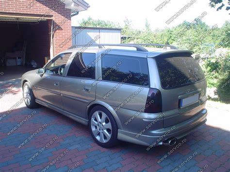 opel vectra 2000 kombi eleron opel vectra b caravan irmscher ver 5 servco