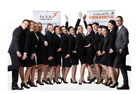 How To Prepare For A Cabin Crew by How To Be Cabin Crew Course In Rome May 6 7