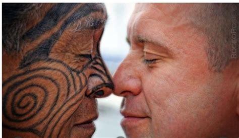 eye tattoo rotorua maori greeting nose to nose maori pinterest maori