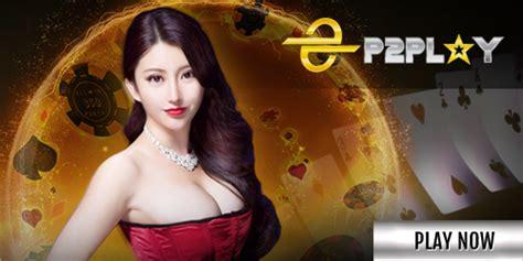 loginbet situs agen judi poker  terpercaya bandar judi poker  resmi indonesia