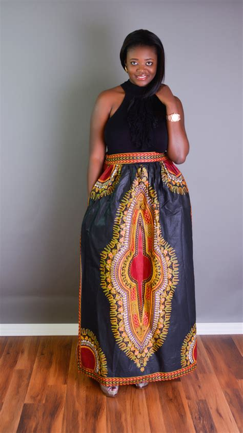 african attire skirt african clothing african skirt african skirts ankara skirt