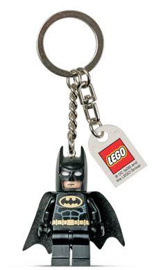 New Sale Lego Keychain 853632 Batman The 851686 batman key chain brickipedia the lego wiki