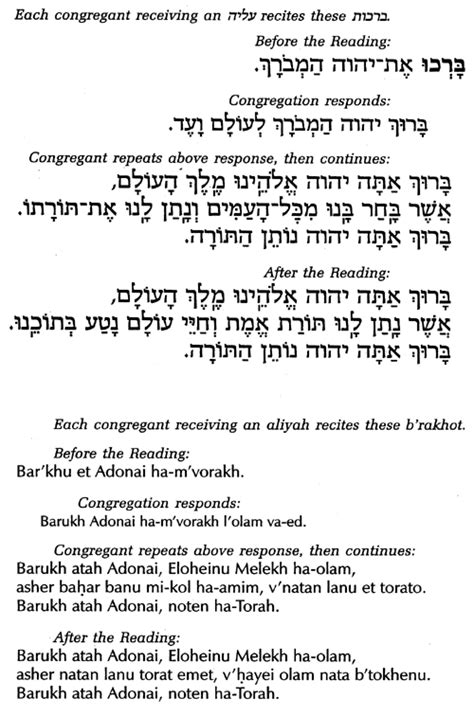 the torah hebrew transliteration and translation in 3 line segments the 5 books of the bible with hebrew transliteration translation in 3 line format line by line books prayers and hebrew all grades livebinder