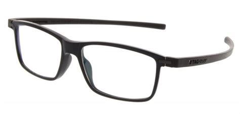 tag heuer reflex 3 acetate 3951 eyeglasses tag heuer