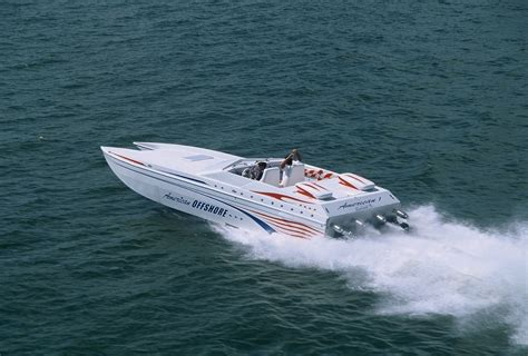 catamaran power boats performance catamarans speed boats pinterest