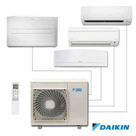 Ac Daikin Multi S multi split system daikin 4mxs80e external unit price