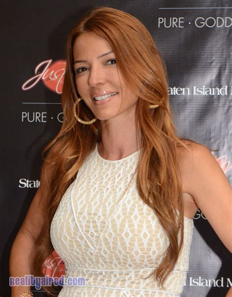 mob wives hairstyles 79 best drita d avanzo mob wives images on pinterest mob