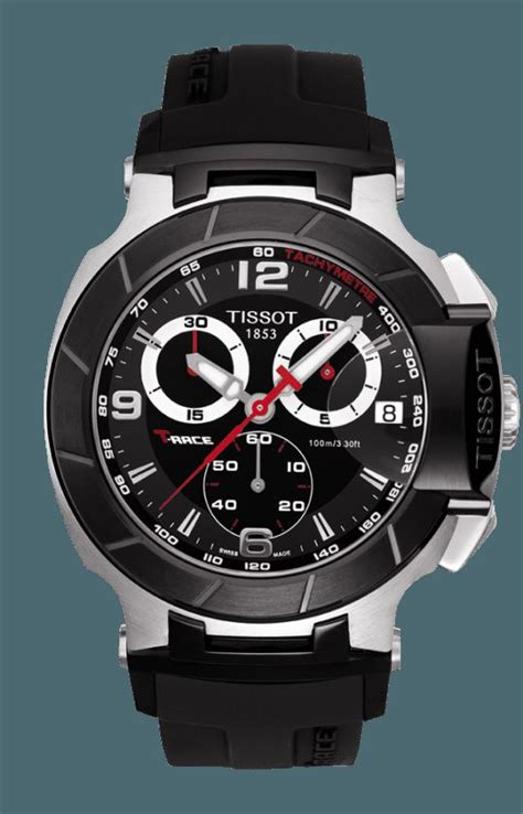mens tissot watches sale 208 best tissot images on fancy watches
