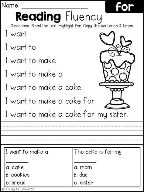 25+ best ideas about Kindergarten language arts on