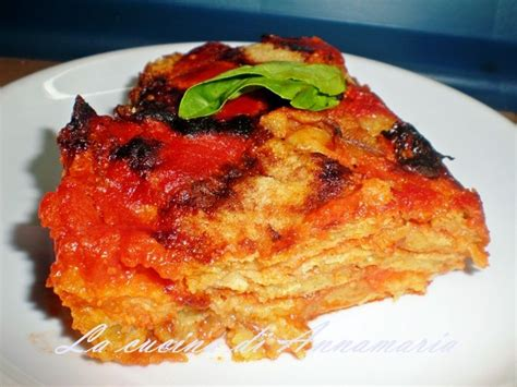 ada boni la cucina romana 14 best ada boni italian images on baking
