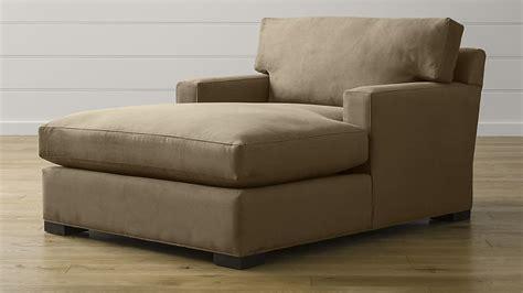 axis ii indoor chaise lounge chair crate  barrel  remodel  swineflumapscom