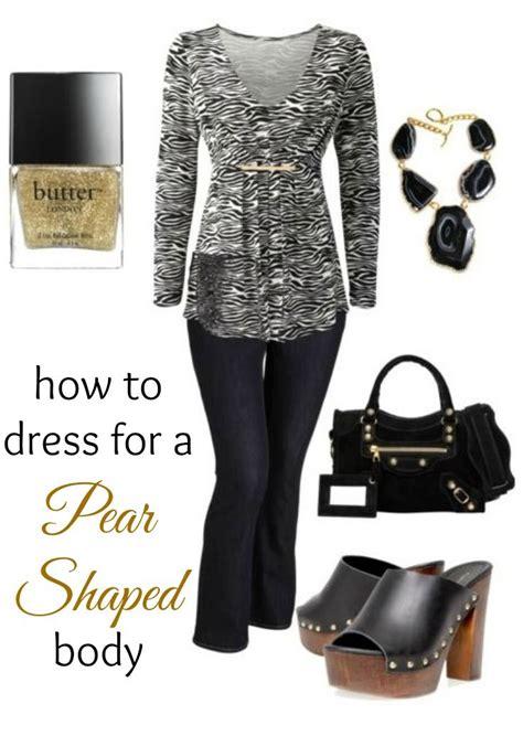 how to dress a pear body shape ezibuy new zealand how to dress for a pear shaped body figuur a peer