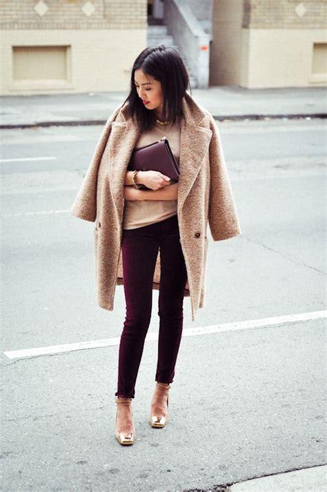 Zara Sweater Velvet sweater gap necklace camille k jacket zara velvet