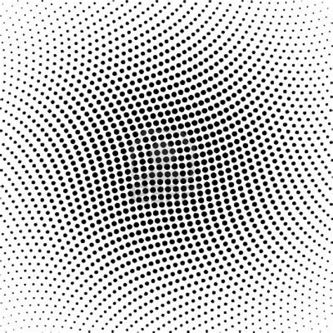 dot pattern pictures 11 gradient dot pattern vector images free vector dot