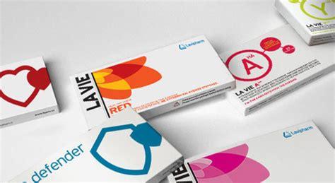 Interior Designs Of Home Beautiful Medicine Packaging Design Ideas 8 Designstown