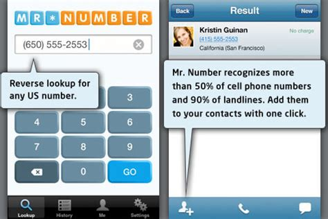 Mr Number Lookup Mr Number Lookup And Contact Backup App For