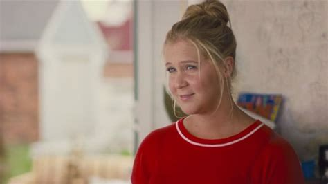 amy official movie site in theaters this july trainwreck trailer amy schumer dates lebron james