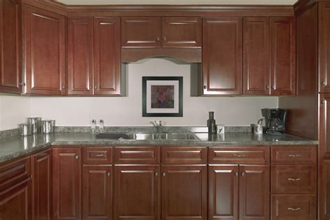 nh kitchen cabinets kitchen cabinets derry nh kitchen cabinet decorating