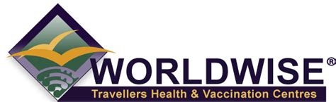 plymouth travel clinic worldwise travel vaccinations nz travel health clinics