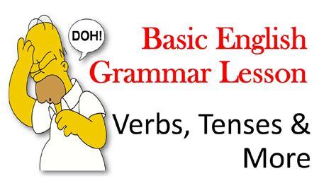 simple english learning book basic english grammar book 3 pdf saddleback