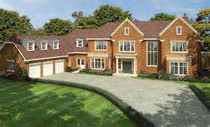 estate homes barton wyatt blog property in surrey property in surrey estate agents letting agents page 47