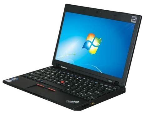 Laptop Lenovo B460 I5 Laptop Infomation Lenovo Thinkpad X100e 5va 11 6 Quot Display