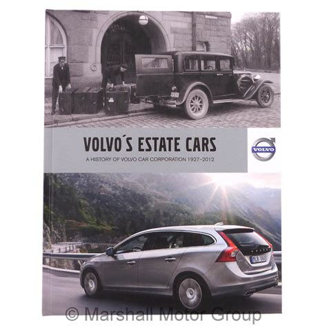 books on how cars work 2001 volvo s80 engine control genuine volvo car corporation history book 1927 to 2012 ebay