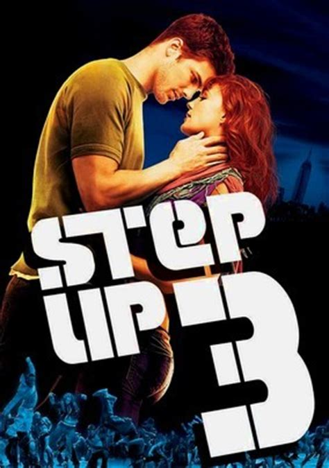film up netflix step up 3 2010 for rent on dvd and blu ray dvd netflix