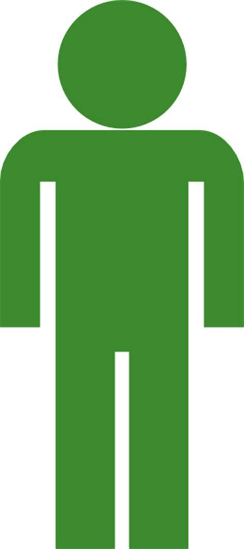 Single Clipart green clip at clker vector clip
