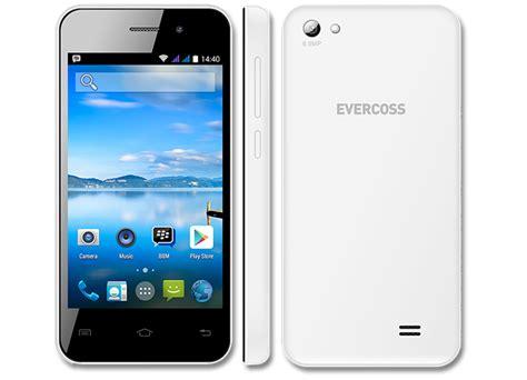 Hp Acer Kitkat Terbaru spesifikasi dan harga hp terbaru evercoss a7e ponsel