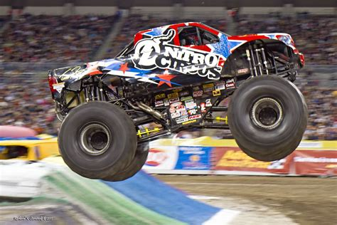 nitro circus rc monster truck nitro circus decor joy studio design gallery best design