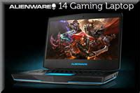 Free Gaming Laptop Giveaway 2014 - happy one year anniversary shroud of the avatar