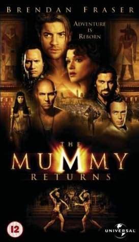 watch online the mummy returns 2001 full movie hd trailer watch the mummy returns 2001 full movie online or download