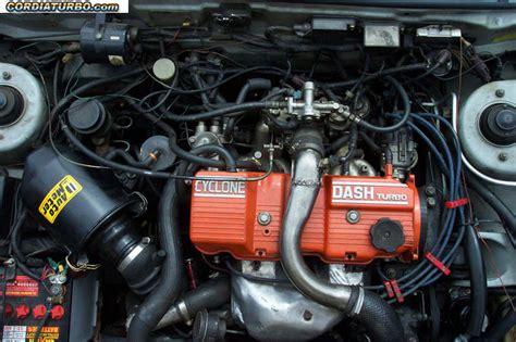 mitsubishi eterna turbo 1980 mitsubishi sapporo gsr turbo retro rides