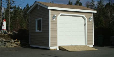 Storage Shed Garage Door by Shed Plans How To Build A Shed With Icreatables Diy