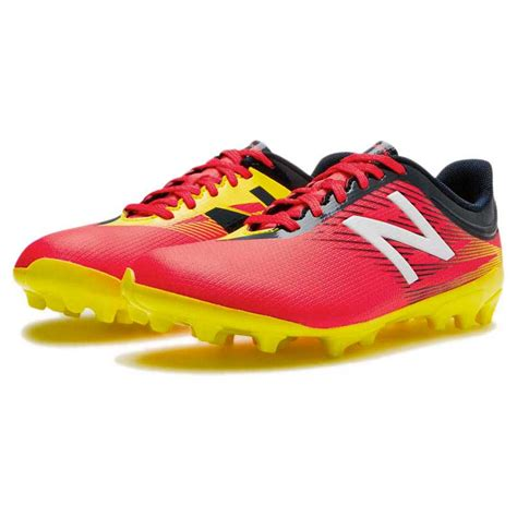 New Balance Furon 2 0 Dispatch Ag new balance furon 2 0 dispatch ag buy and offers on goalinn