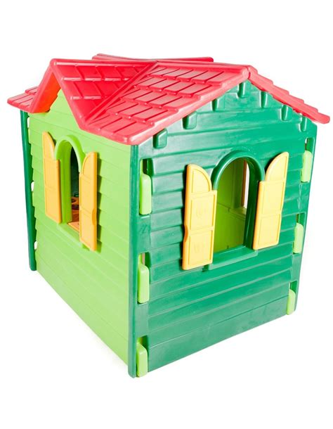 casine da giardino per bambini casine da giardino per bambini casetta bambini in