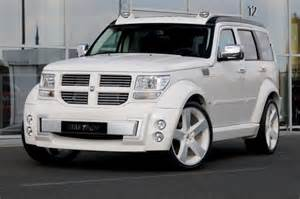 dodge nitro 2012 new car price specification review
