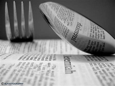 marzo 10 senor ensenanos a orar pagina del pastor jesus figueroa palabra para hoy lunes octubre 26 la oraci 243 n y el ayuno