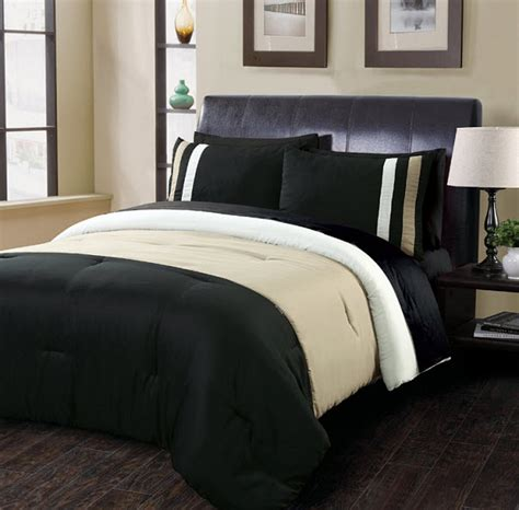 Mens Bedding Sets Mens Comforters Whereibuyit