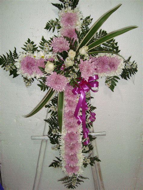 Bunga Anggrek Hidup Standard pesan bunga krans turut berduka cita segar dan indah di