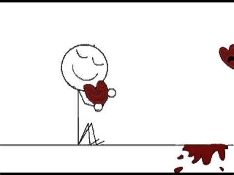 fotos de amor dibujos animados amor cortometraje animado youtube