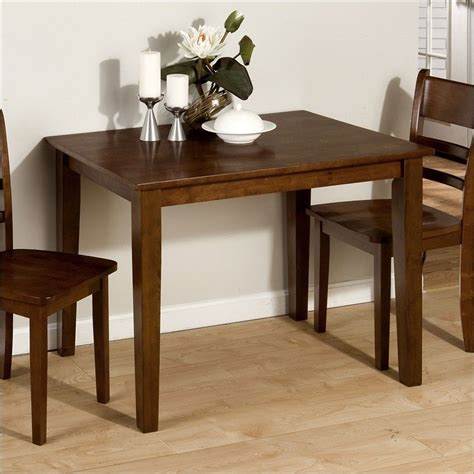 fresh small dining table rectangle light of dining room incredible fascinating small rectangular dining tables on