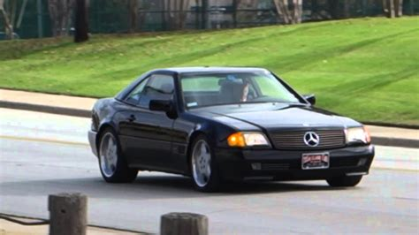 on board diagnostic system 1992 mercedes benz 300te lane departure warning service manual how to remove 1992 mercedes benz 500sl headrest 1992 mercedes benz 500sl 2dr