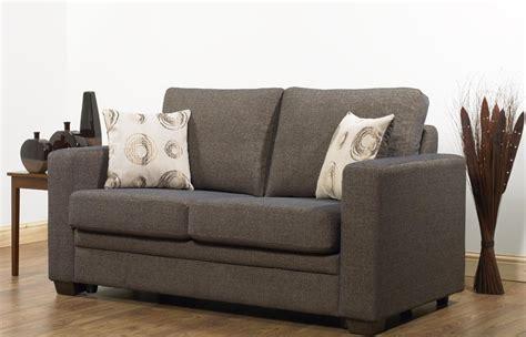 Sofa Minimalis Yang Murah sofa minimalis murah tempat tepat pesan sofa