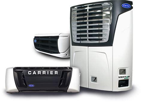 Carrier Lookup Transcentral