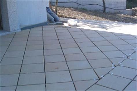 posatore piastrelle posatori pavimenti pavimenti in cotto gt gt trovapavimenti it